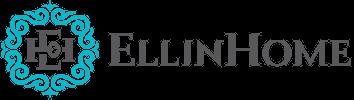 EllinHome, Эллинхоум - аренда недвижимости в Греции