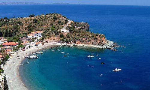 GRT_Greece_Peloponnes_Arkadia-1