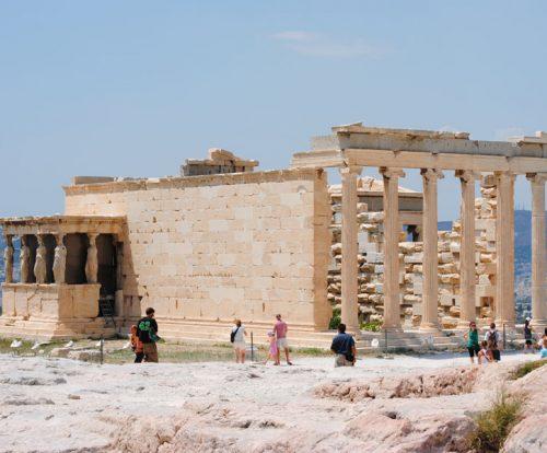 Город_Коринф_Греция-City_Corinth_Greece-1
