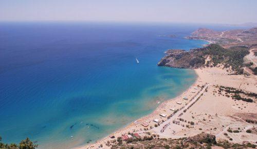 beach_tsambika