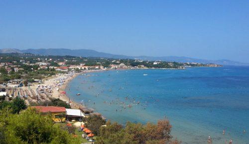 spiaggia-tsilivi