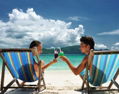Курорты и отдых в Греции 2020