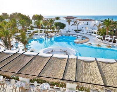 Аренда виллы на острове Крит — Ваш незабываемый отдых