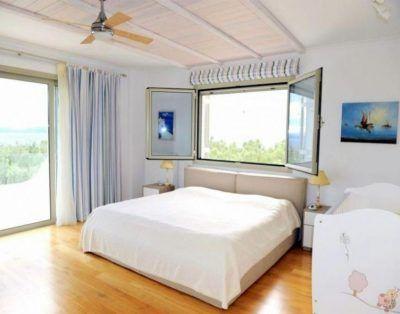 Отдых в Греции: отель или аренда квартиры