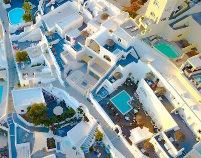 """Отдых в Греции """"Все включено"""". Отели All inclusive"""