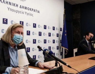 Греция открывается для туристов: основные правила въезда 2021
