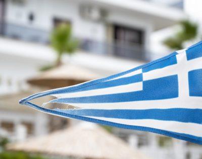 Отдых в Греции. Инструкция по выбору отдыха на материке и островах