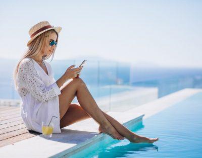 Самостоятельный отдых в Греции 2021